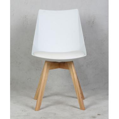 Torino, chaise moderne,...