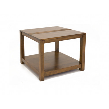 Coffee Table Guinea collection