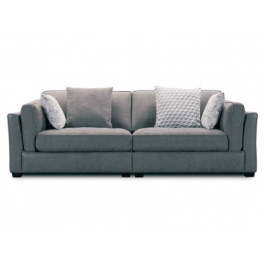 Collection of leather Sofas model Kingston (4214)