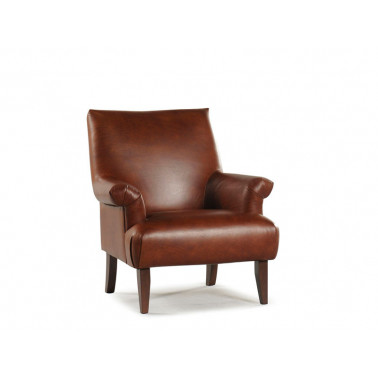 Collection of leather Sofas model Lindsey (900)