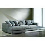 Sofa Serie of Models TD9806