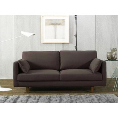Collection of Sofa Model TD4906