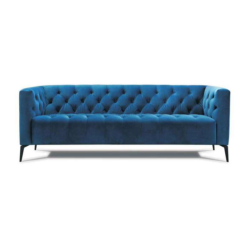 Collection of fabric Sofas model Cinamon (31760)