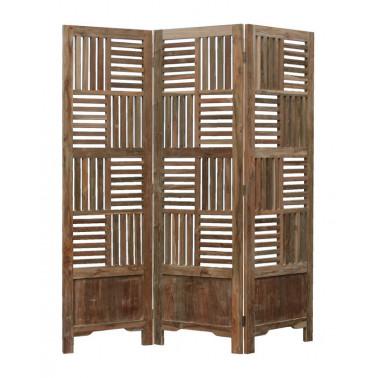partition 3 panels, lattice...