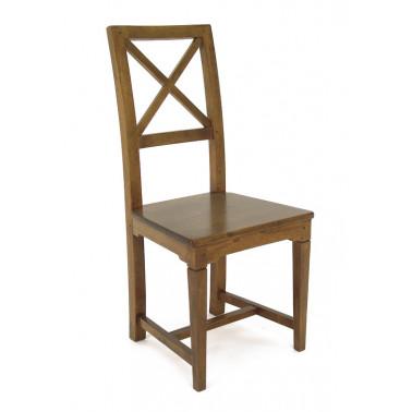 Chair X Design