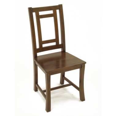 Dining chair Shanghai
