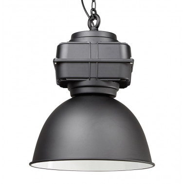 Design Ceiling Lamp