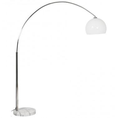 Lampe de sol design