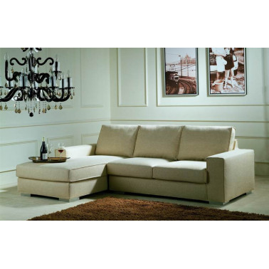 Angle Sofa Serie of Models...