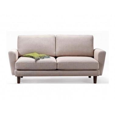 Sofa Serie of Models TD2902