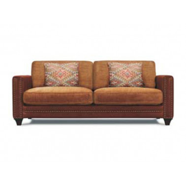 Collection of leather Sofas model Norwich (4210)