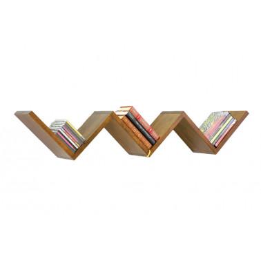 Wall Rack Z