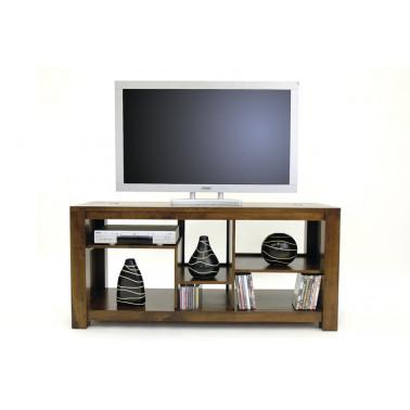 Tv / Hifi cabinet