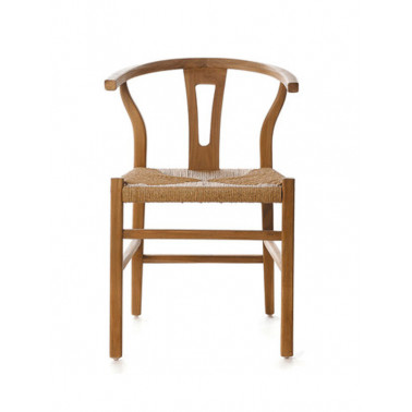 Modern classic Dining chair