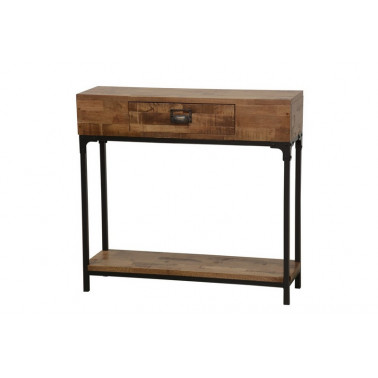 Console 1 drawer