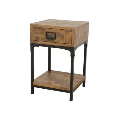 Nightstand 1 drawer