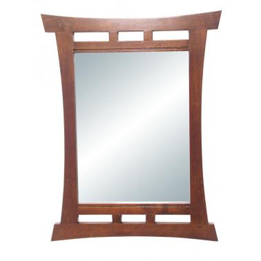 Mirror Zen