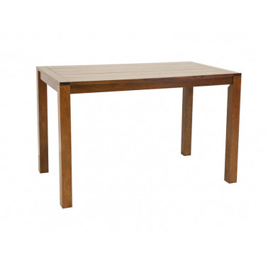 High table for Dining