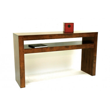 Long Console table, with...