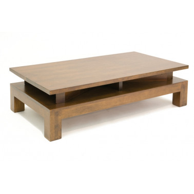 Coffee Table, modern style