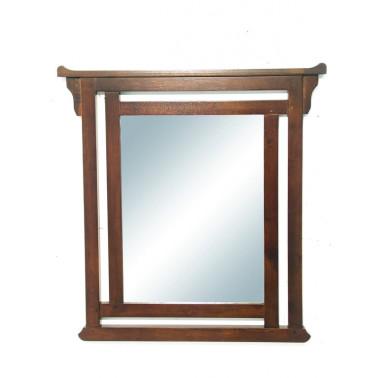 Mirror China
