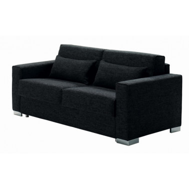 Sofa Serie of Models T9811 C