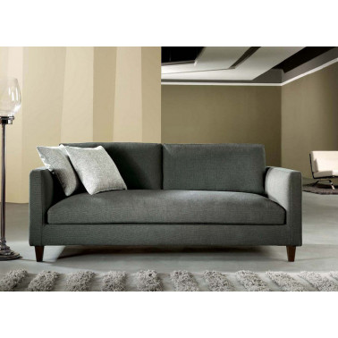 Sofa Serie of Models TD1307A