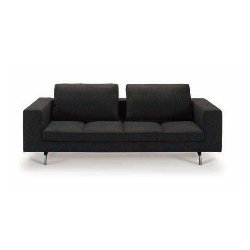 Sofa Serie of Models T3902