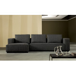 Angle Sofa Serie of Models TD1305