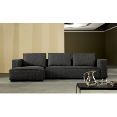 Angle Sofa Serie of Models TD1305