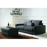 Sofa Serie of Models TD9811 A