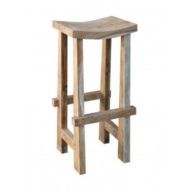 bar stool model JAPAN