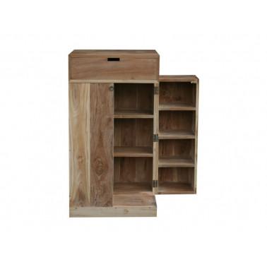 Cd & dvd cabinet Stylo