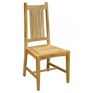 Chaise Art & Craft