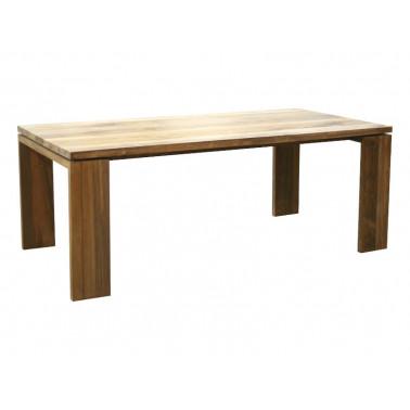 Table salle à manger SVEN