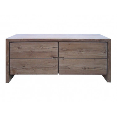 MAYFAIR | Chest of 4 drawers