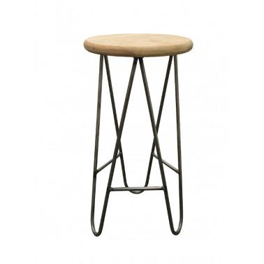 LOFT |  Bar stoel