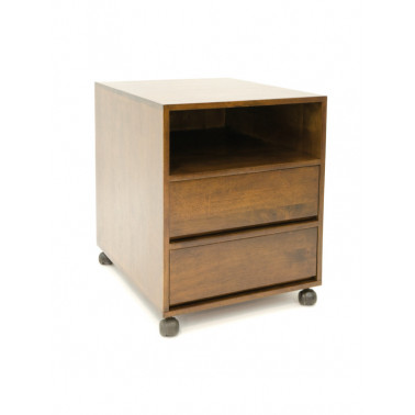 Office storage cabinet with...
