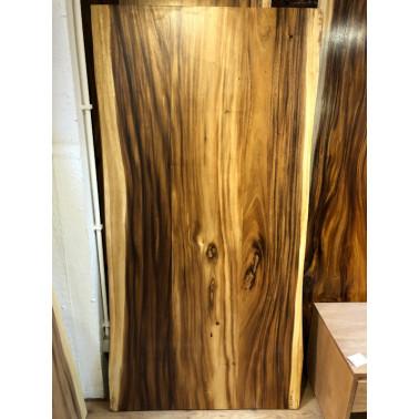 Acacia tafelblad 180x90