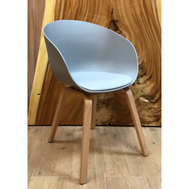 DENVER | Dining chair