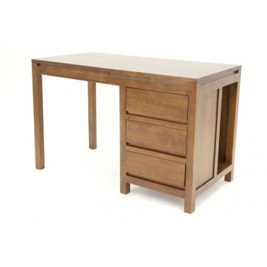 Bureau / computertafel 3 laden