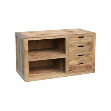 KANGGA | TV cabinet