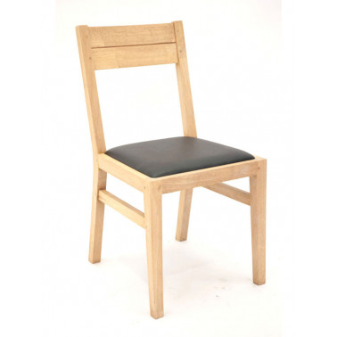 RIGA | Dining chair