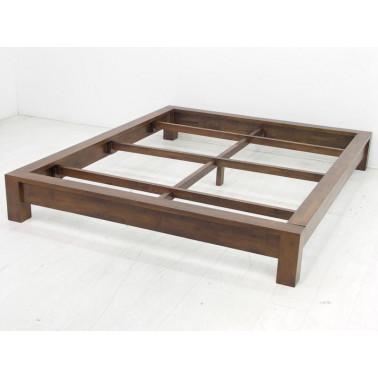 FLAVIE | Futon style bed