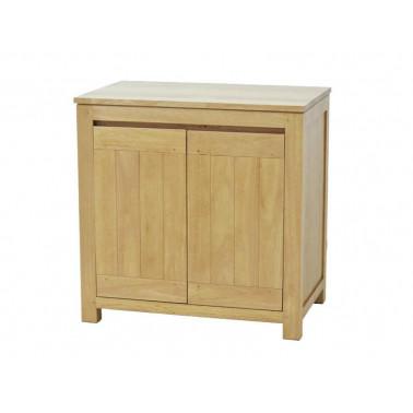 Wash basin cabinet 2 doors