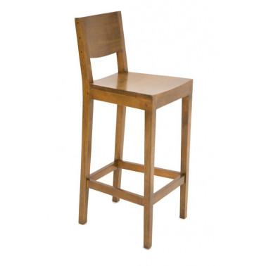 OSLO | Bar stool