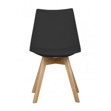 TORINO | Chaise de salle à...