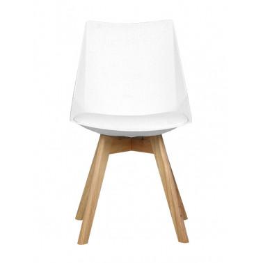 TORINO | Dining chair