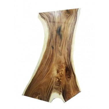 Acacia slab natural...