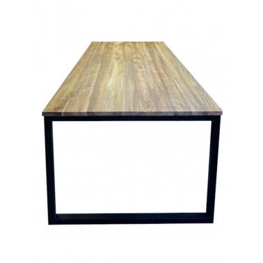 FINELI | Dining table model...